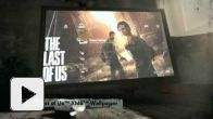 The Last Of Us : L'édition spéciale - Ellie
