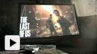 The Last Of Us : L'édition spéciale - Ellie
