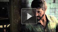 vidéo : The Last of Us : Bande-Annonce en français