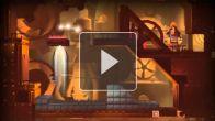 Vid�o : Pid - Trailer E3 2012