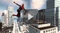 Amazing Spider-Man : Teaser VGA 2011