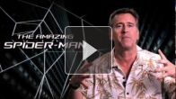 vid�o : The Amazing Spider-Man : Bruce Campbell Trailer