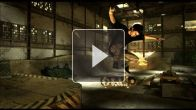 vid�o : Tony Hawk Pro Skater HD - Gameplay 2