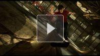 Vid�o : Tony Hawk Pro Skater HD - Gameplay 1