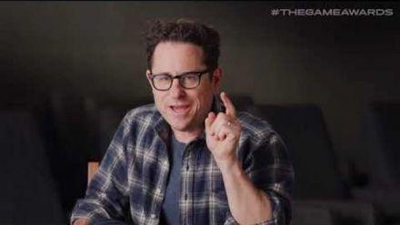 vidéo : Star Wars s'invite dans Fortnite