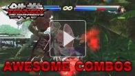 Tekken Tag Tournament 2 : Awesome Combos