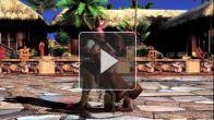 vid�o : Tekken Tag Tournament 2 : trailer sur les objets