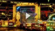 E3 - TTT2, Snoop Dog s'invite