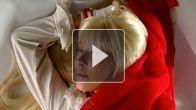 Tekken Tag Tournament 2 : Trailer Girl Power