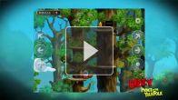 Vid�o : Dizzy Prince of the Yolkfolk Trailer lancement