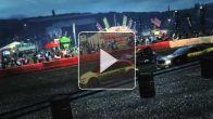 Vidéo : DiRT Showdown : Trailer gameplay Démo