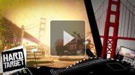 DiRT Shodown : Go Hard or Go Home Trailer