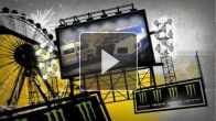 Vid�o : DiRT Showdown - What goes on tour