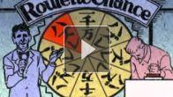 vidéo : Kiki Trick - le trailer WTF