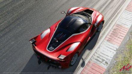 Vid�o : Assetto Corsa : Built for Racers Gamescom 2016