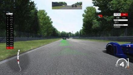 Vid�o : Assetto Corsa :  Audi Sport Quattro S1 E2 DLC sur PC