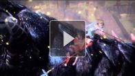 Vidéo : Warriors Orochi 3 - Introduction