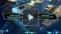 XCOM Ennemy Unknown : Vidéo interactive