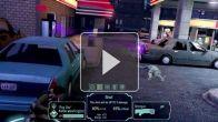 XCOM Ennemy Unknown - Trailer Mars 2012