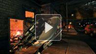 XCOM : Enemy Unknown - Last Stand Short Trailer