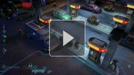 XCOM : Enemy Unknown - Trailer Casualties of War