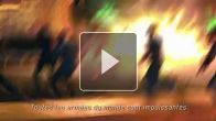 XCOM : Ennemy Unknown - Trailer E3 2012