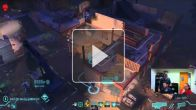 XCOM : Enemy Unknown - Vidéo de gameplay