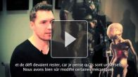 XCOM : Enemy Unknown - Carnet 1