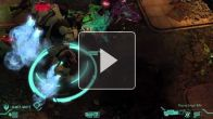 XCOM : Enemy Unknown - Gameplay #2