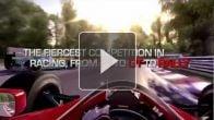 Vidéo : Test Drive Ferrari : le nouveau trailer