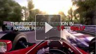 Vid�o : Test Drive Ferrari : le nouveau trailer