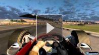 Vidéo : Test DriveFerrari - Premier trailer