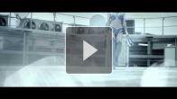 Vidéo : Mortal Kombat Vita : Trailer
