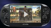 Vid�o : Mortal Kombat : Vita Launch Date Trailer