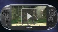 vid�o : Mortal Kombat PS Vita - Trailer de lancement