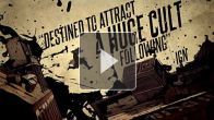 Vid�o : Deadlight - Trailer de lancement