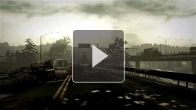 Vid�o : Deadlight - Depress Trailer