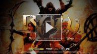 Vid�o : RAWTeaser1