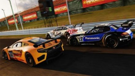 Vid�o : Project CARS - Game Of The Year Edition annoncé sur PS4, Xbox One et PC