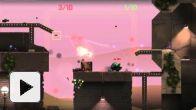 Vid�o : Cobalt - Trailer Gamescom