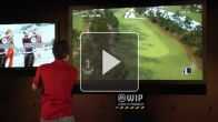 Vid�o : Tiger Wood PGA Tour 13 - Demo