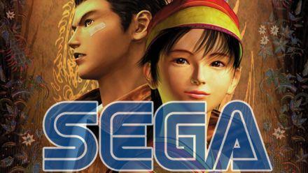 Vid�o : Shenmue : réaction de la rédaction sur Periscope après une déclaration de Jurgen Post (Sega)