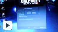 Des Mass Effect 2 dans des boîtes de Black Ops II