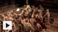 Call of Duty Black Ops II : Vengeance Zombies Trailer