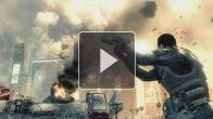 Call of Duty Black Ops II : carnet de développeurs E3 2012
