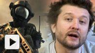 Black Ops II, notre test vidéo