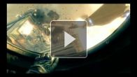 Call of Duty Black Ops II Eclipse Multiplayer Trailer