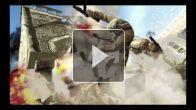 CoD : Black Ops II Trailer de lancement