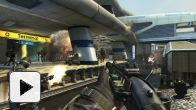 CoD Black Ops II : Trailer Symphonique