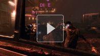 CoD : Black Ops II : mode Zombies Teaser